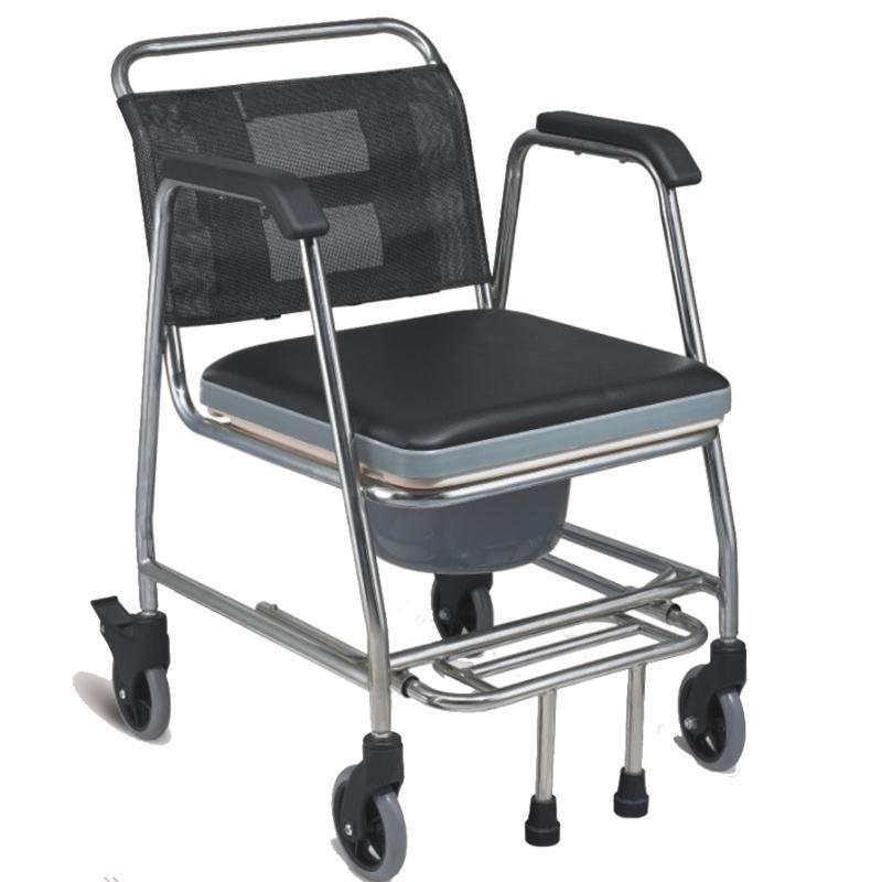 shower commode wheelchair best prices in india kosmochem