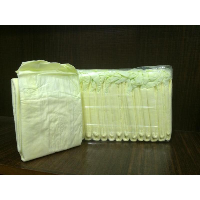 Frankly, you best price for adult diaper