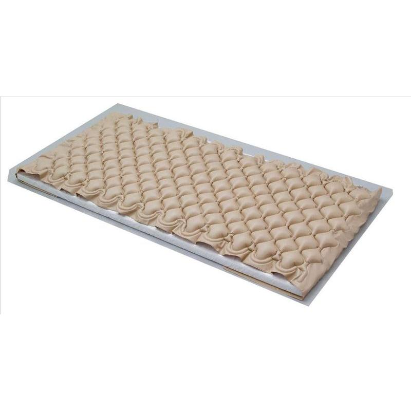 Buy Bubble Air Mattress Online At Best Prices In India Kosmochem